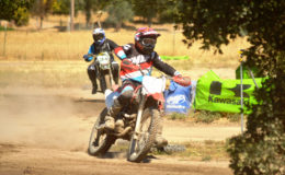 dirt bike school (69)